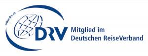 DRV-Mitglied-RGB