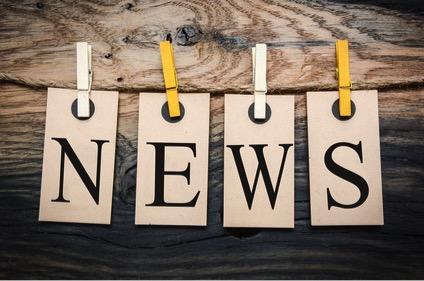 news von Riessersee events