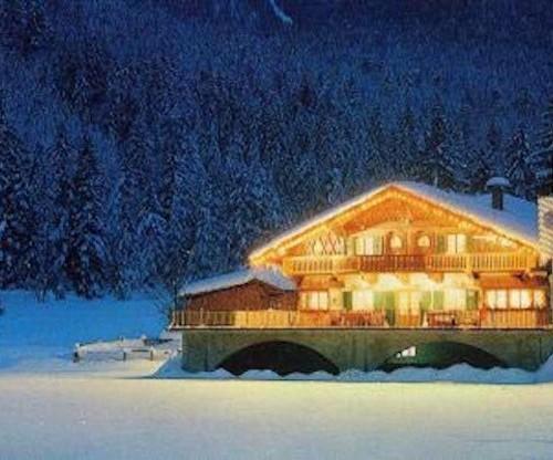 Pflegersee-winter1