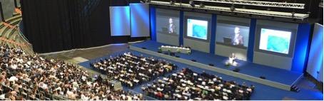 kongress-1