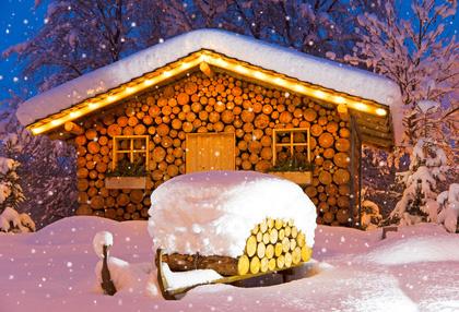 Weihnachtsfeier Ideen 2019.Weihnachtsfeier Ideen Allgäu München Berchtesgaden Tegernsee