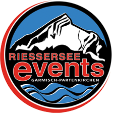 RIESSERSEE EVENTS