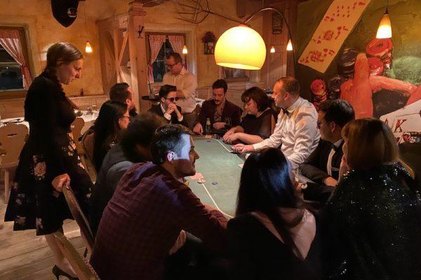 Casino 6
