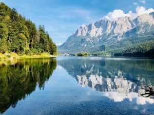 Riessersee-Events